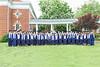 JFCA Graduation Group
