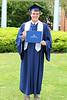 JFCA Graduation 2-9