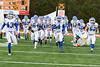 JFCA Football Championship-10