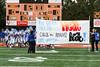 JFCA Football Championship-4