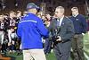 JFCA Football Championship-162