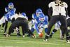 Football Playoff-48