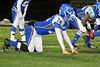 Football Playoff-53