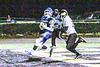 Football Playoff-49