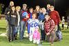 JFCA Football Championship-177