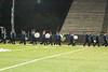 2014 JFCA Football-58