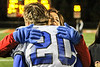 JFCA Football Championship-172