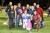 JFCA Football Championship-176