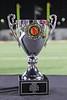 JFCA Football Championship-161