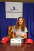 JFCA Signing Day-9