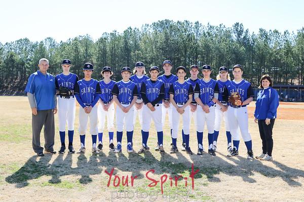 JV Baseball-1