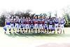 2015 Football Team Players 3