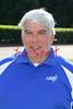 Football Coaches-4