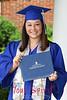 Graduation Portrait-3