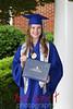 Graduation Portrait-8