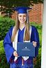 Graduation Portrait-6