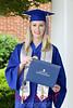 Graduation Portrait-2