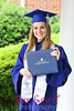 Graduation Portrait-1
