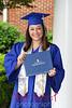 Graduation Portrait-4