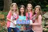 5 Girls-1