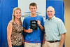 Thompson Soccer Award-11