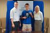 Thompson Soccer Award-9