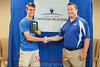 Thompson Soccer Award-8