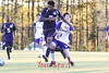 Soccer Game Day 13-6