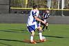 Soccer Game Day 6-5