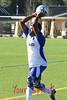 Soccer Game Day 3-1