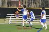 Soccer Game Day 6-22