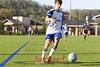 Soccer Game Day 3-7