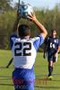 Soccer Game Day 7-1