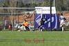 Soccer Game Day 7-4