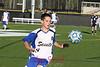 Soccer Game Day 7-23