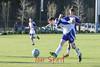 Soccer Game Day 8-9