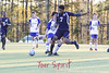 Soccer Game Day 13-5
