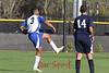 Soccer Game Day 6-10