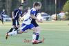 Soccer Game Day 11-4