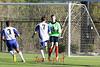 Soccer Game Day 6-2