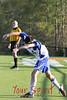 Soccer Game Day 7-25
