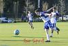 Soccer Game Day 8-10