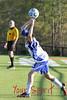 Soccer Game Day-2