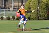 Soccer Game Day 6-14