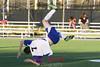 Soccer Game Day 10-4