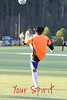 Soccer Game Day 10-17