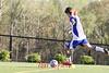 Soccer Game Day 7-8