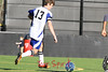 Soccer Game Day 5-2