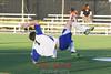 Soccer Game Day 10-5