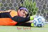 Soccer Game Day-5